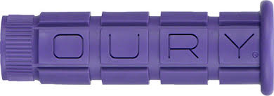 Oury Single Compound Grips alternate image 0