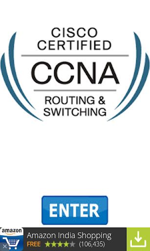 CCNA Switching
