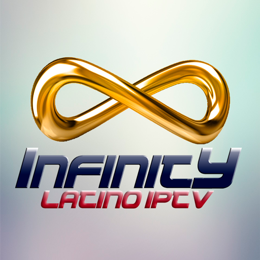 Infinity Latino Iptv v 2 0 - Apps on Google Play