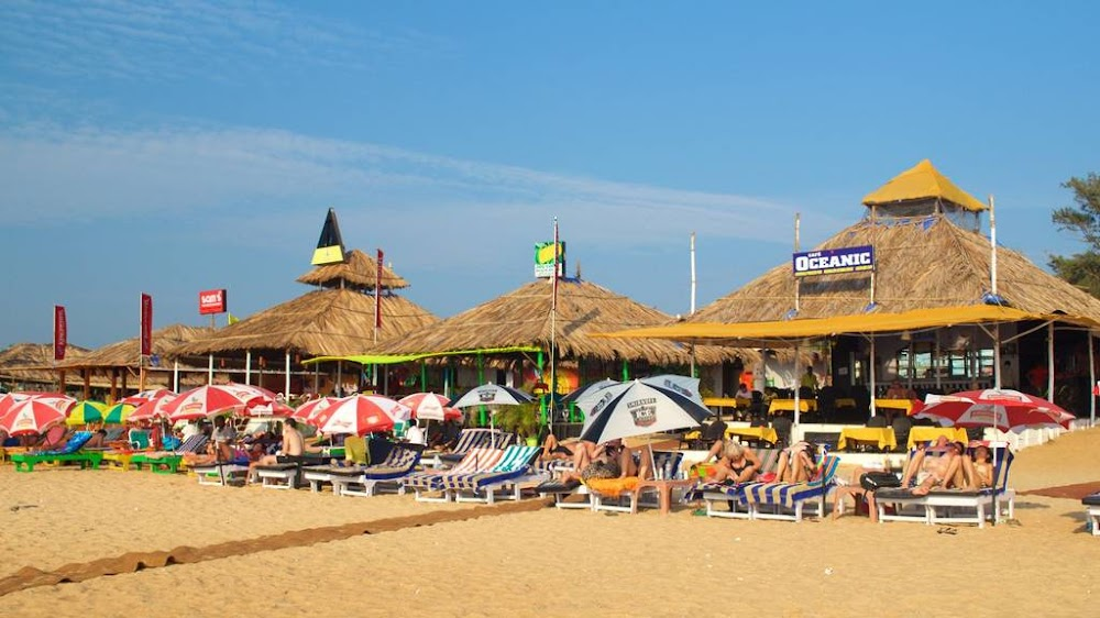 baga-beach-best-beaches-in-goa_image