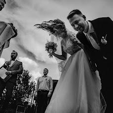 Wedding photographer Anna Faleeva (AnnaFaleeva). Photo of 28.05.2019