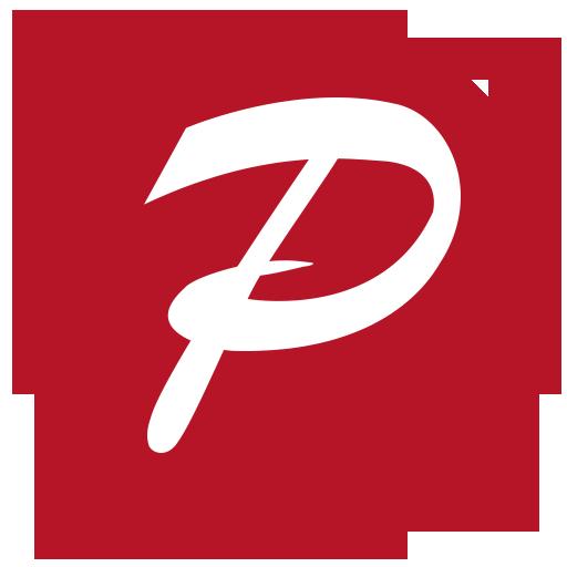 Tips Pinterest Free 2017
