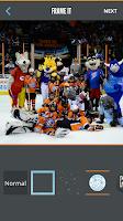 Screenshot of Missouri Mavericks