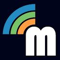 Meteoservis icon