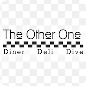 The Other One -Diner-Deli-Dive