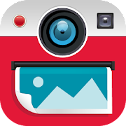 Free Download Easy Photo Print: 1 Hour Photo Printing app APK for Samsung