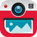 Easy Photo Print: 1 Hour Photo Printing app