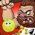 Smash The Fruits icon