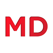 MDLIVE: Talk to a Doctor 24/7 APK download