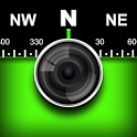 Solocator - GPS Field Camera icon
