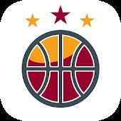Miami Hoops - Basketball News