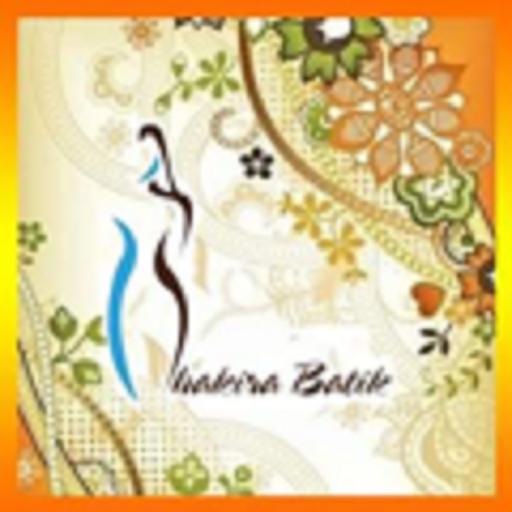 Shakira Batik Grosir