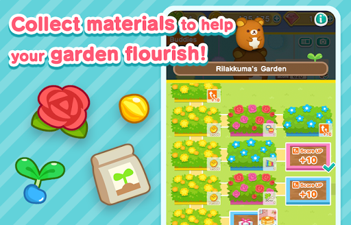 SUMI SUMI : Matching Puzzle android2mod screenshots 5