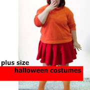 plus size halloween costumes ideas 2018 ⭐     Apps on Google Play