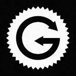 Grallery™ Icon