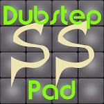 Dubstep Pad SS