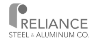reliance steel and aluminum co client of myca learning