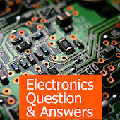 Tải Game Basic Electronics Question & Answers