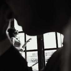 Свадебный фотограф Алиса Танцырева (Ainwonderland). Фотография от 21.02.2019