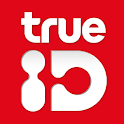TrueID : Free online TV, Sports and Movies icon