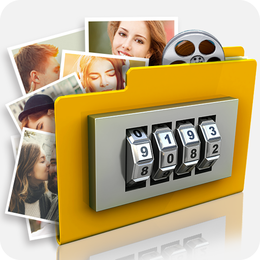 Photo - Apps on Google Play