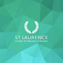 St Laurence CE (A) School APK icon