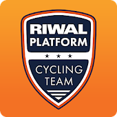 Riwal PLatform Cycling Team