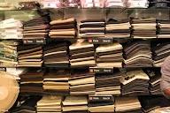 Favourite Shop photo 2