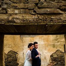Hochzeitsfotograf Johnny García (johnnygarcia). Foto vom 20.11.2018