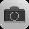 iCamera style Phone 7 icon