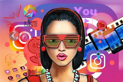 Followers Gallery: The best application to get free and genuine Instagram  likes and followers - DEZZAIN.COM