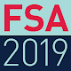 FSA 2019 Download on Windows