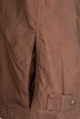 Surly Canvas Jacket alternate image 16