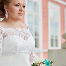 Wedding photographer Evgeniya Starostina (JanyStarostina). Photo of 18.08.2017
