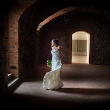 Wedding photographer Alessandro Arena (alessandroarena). Photo of 16.08.2015