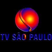 TV SÃO PAULO