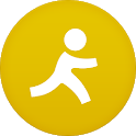 Recarga 8 icon