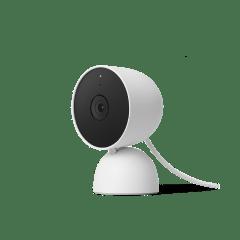 Nest Cam (wired)