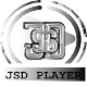 Download JSD PLAYER For PC Windows and Mac