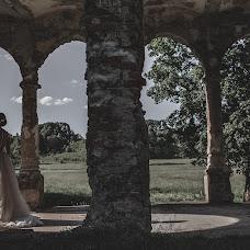 Wedding photographer Kemel Photo (Kestutis). Photo of 27.06.2017