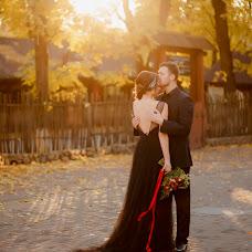 Свадебный фотограф Валерия Волоткевич (VVolotkevich). Фотография от 18.10.2018
