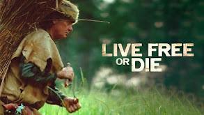 Live Free or Die thumbnail