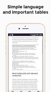 ECG Basics - Free - náhled