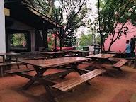 Rasta Cafe photo 26