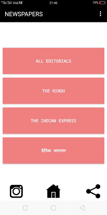 Current Affairs for UPSC IAS 2020 – (Android Apps) — AppAgg