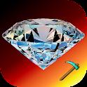 Алмазный кликер бизнес игра