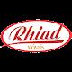 Catálogo Rhiad Móveis para PC Windows