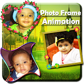 Photo Frame Animation LWP