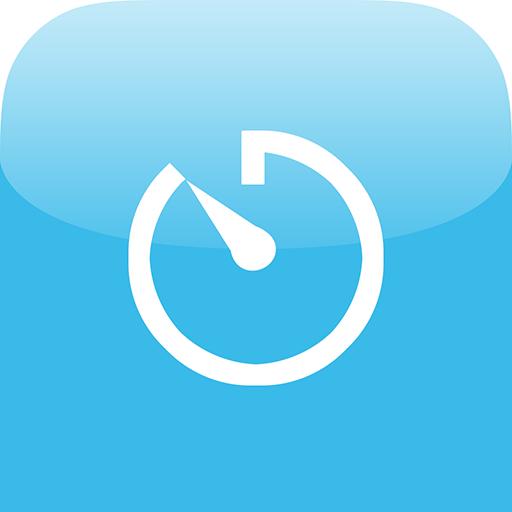 Fitness Workout Timer (Tabata) (app)