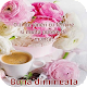 Buna Dimineaţa Download for PC Windows 10/8/7